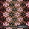 japanese_pattern_3_3_listing_image