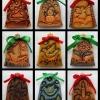 ornaments_2010_0