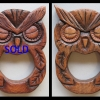 owl_2010