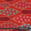 japanese_pattern_2_listing_image_2