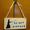 do_not